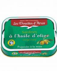 Les-Mouettes-d'Arvor-Sardines-in-Extra-Virgin-Olive-Oil-web