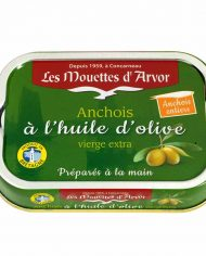 Les-Mouettes-d'Arvor-Whole-anchovies-in-Extra-Virgin-Olive-Oil-web