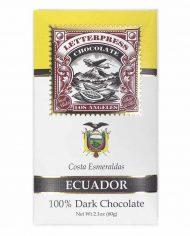 Letterpress-Esmeraldas-Ecuador-100