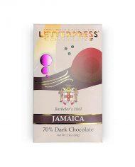 Letterpress-Jamaica-Bachelors-Hall-70