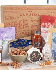 Local-Utah-Treasures-Caputo's-Gift-Collection-Box