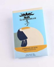 Luisa-Abram-Milk-Chocolate-web