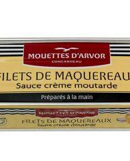 MSM4-Filets-de-maquereaux-moutarde