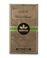 Manoa-100-world-Blend