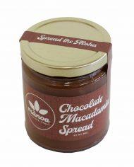Manoa-Chocolate-Macadamia-Nut-Spread-top-view