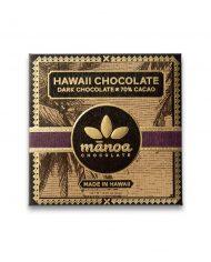 Manoa-Hawaii-Dark-Chocolate-70 mini