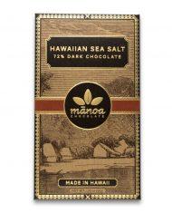 Manoa-Hawaiian-Sea-Salt-72