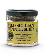 Marino-Wild-Sicilian-Fennel-Seed