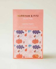 Markham-&-Fitz-Harvest-Party