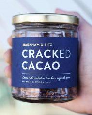 Markham-and-Fitz-Cracked-Cacao