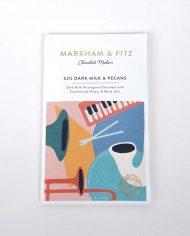 Markham-and-Fitz-Dark-Milk-and-Pecans-52-Front