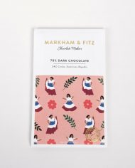 Markham-and-Fitz-Dominican-Republic-70-Front