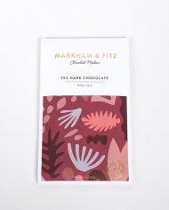 Markham-and-Fitz-Haiti-75-Front