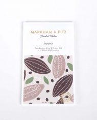 Markham-and-Fitz-Mocha-52-Front