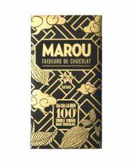Marou-100