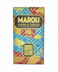 Marou-Arabica-Coffee-64