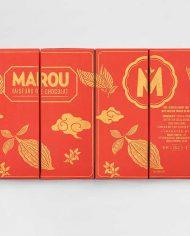 Marou-Ba-Ria-76-Percent-Napolitans-Gallery-Photo