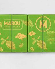 Marou-Ben-Tre-78-Percent-Napolitans-Gallery-Photo
