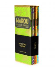 Marou-Minis-6-Pack-Wrapped-Upright-web