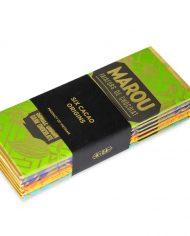 Marou-Minis-6-Pack-Wrapped-angle-web