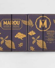 Marou-Tien-Giang-70-Percent-Napolitans-Gallery-Photo