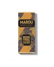Marou-Tien-Giang-Calamondin-Kumquat-68%-Mini-for-web