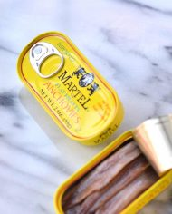 Martel-Anchovies-in-Olive-Oil-2-oz-3
