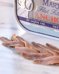 Martel-Anchovies-in-Olive-Oil-28-oz-2