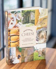Mastering-Cheese-book-1