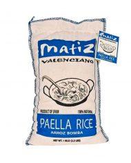 Matiz-Bomba-Rice-Bag