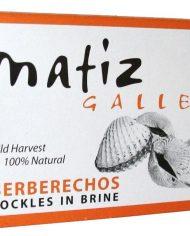 matiz-gallego-berberechos-4-2-oz