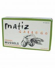 matiz-gallego-mussels-in-olive-oil