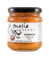Matiz-Romesco-Traditional-Sauce
