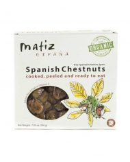 Matiz-Spanish-Chestnuts
