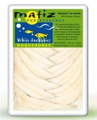 matiz-white-anchovies-in-vinegar