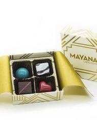 Mayana-4-Piece