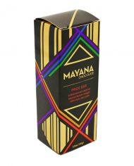 Mayana-Chocolate-Pride-Bar