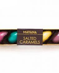 Mayana-Eggs