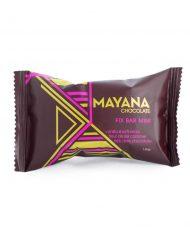 Mayana-Fix-Bar-Mini