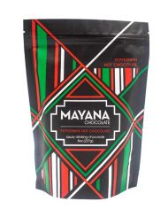 Mayana-Peppermint-Hot-Chocolate-for-web