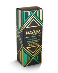Mayana-Space-Bar-Box