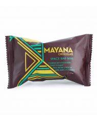 Mayana-Space-Bar-Mini