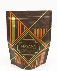 Mayana-Spicy-Hot-Chocolate-Ancho-Chile-2.jpg