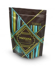 Mayana-Toffee