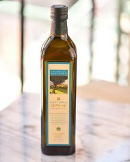 Mediterranean-Artisans-Olive-Oil-Crete-EVOO-750-ml-web