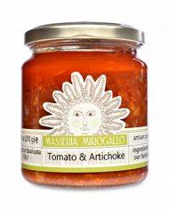 Mirogallo-tomato-and-Artichoke