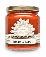 Mirogallo-tomato-and-capers