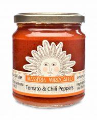 Mirogallo-tomato-and-chili-peppers