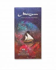 Mirzam-Figs-Star-Anise-&-Cinnamon-62 WB