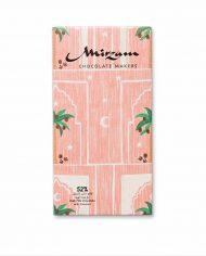 Mirzam-Milk-Chocolate-with-Coconut-52 WB